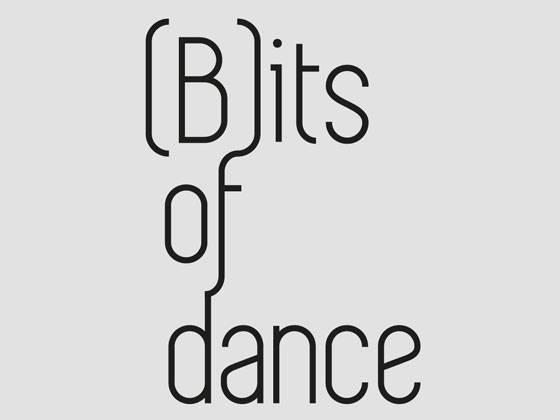 (B)its of dance 2020