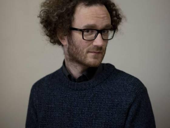Seizoenscomponist Daan Janssens