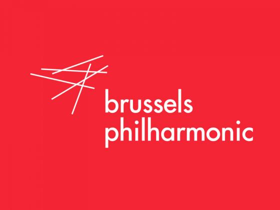 Ontdek Brussels Philharmonic in Concertgebouw Brugge