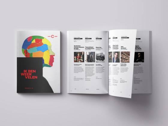 Brochure 2019-2020