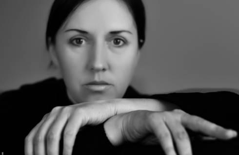 Nathalie Loriers & Chemins Croisés