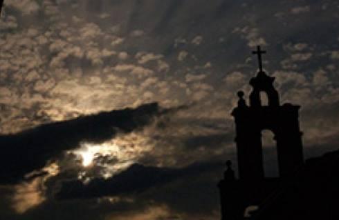 450e anniversaire de Monteverdi. Vêpres de la Vierge