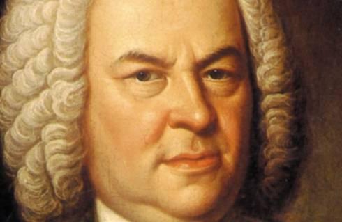 L'œuvre vocal de Bach