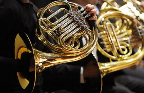Zingende symfonieën en orkestrale liederen van Gustav Mahler