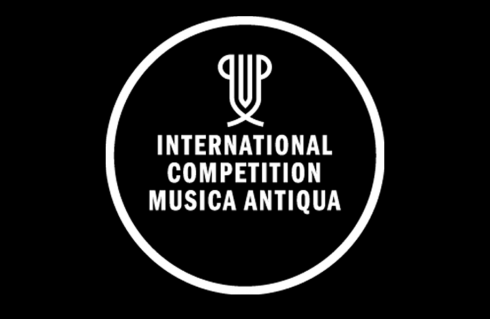 International Competition Final