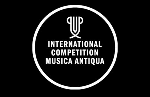 Finale du concours international