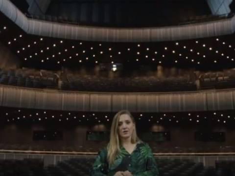 Column Alicja Gescinska – Het mysterie van muziek