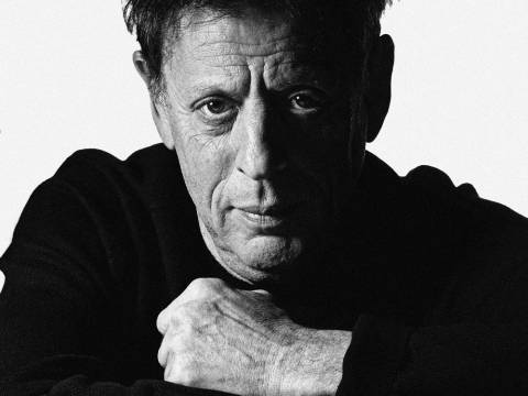 Wat moet je weten over Philip Glass' Einstein on the Beach?