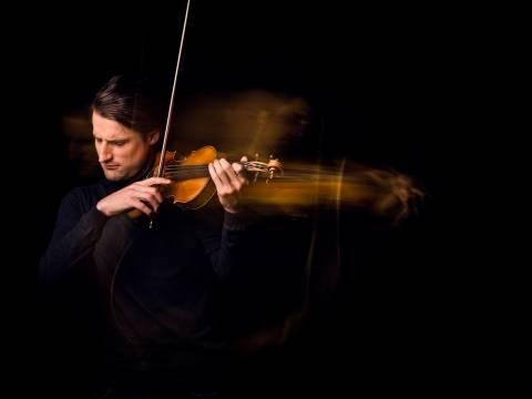 Symfonieorkest Vlaanderen - Dubbel Brahms