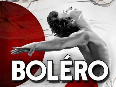 Bolero - Hommage aan Maurice Ravel - Russische Nationale Opera