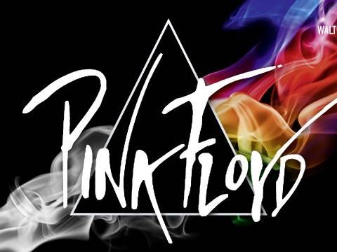 Pink Floyd Symphonic