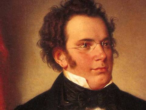Schubert scrutinised 3