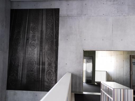 H.S.-N.Y.-94-99 (2007)
