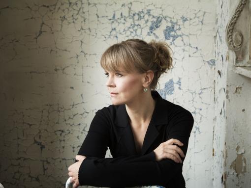 Susanna Malkki