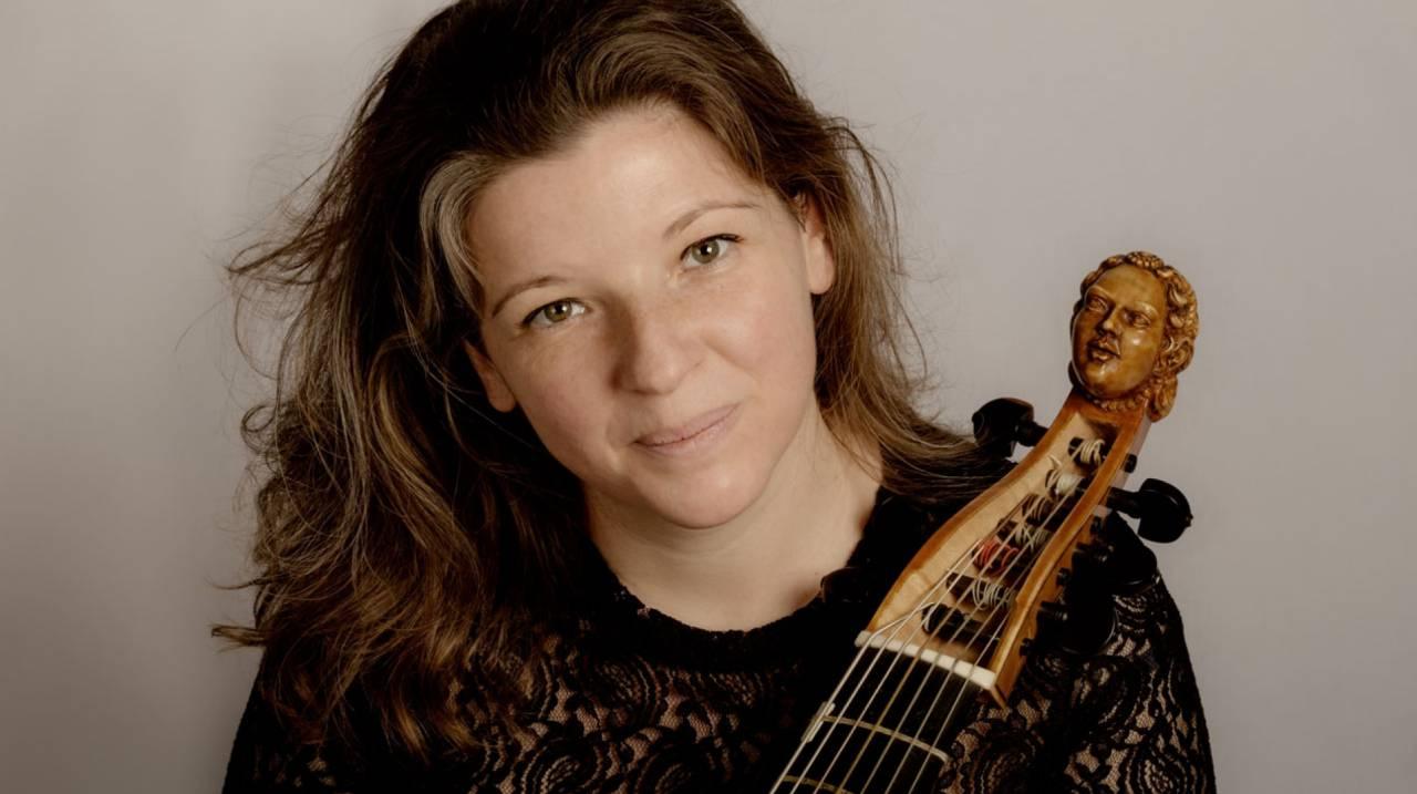 Romina Lischka