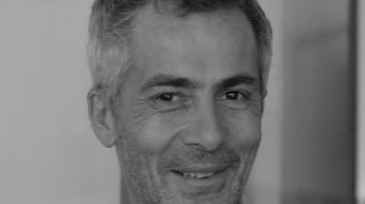 Eric Soyer