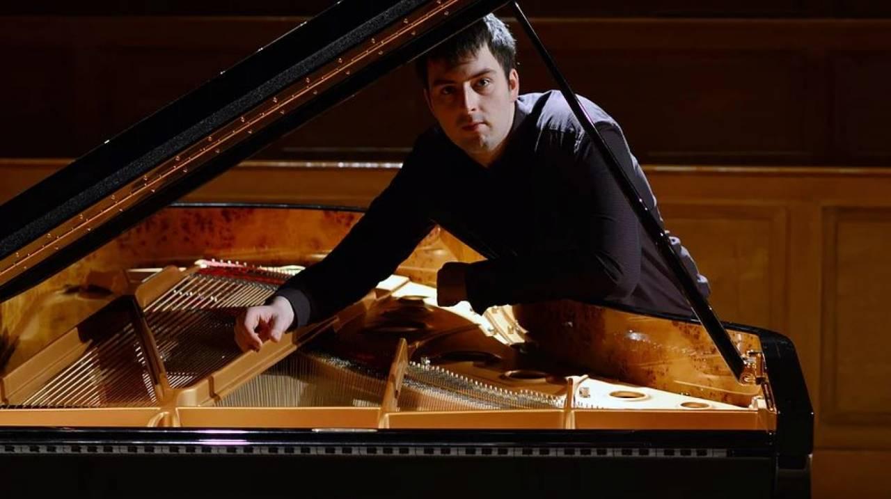 Yannick Vandevelde