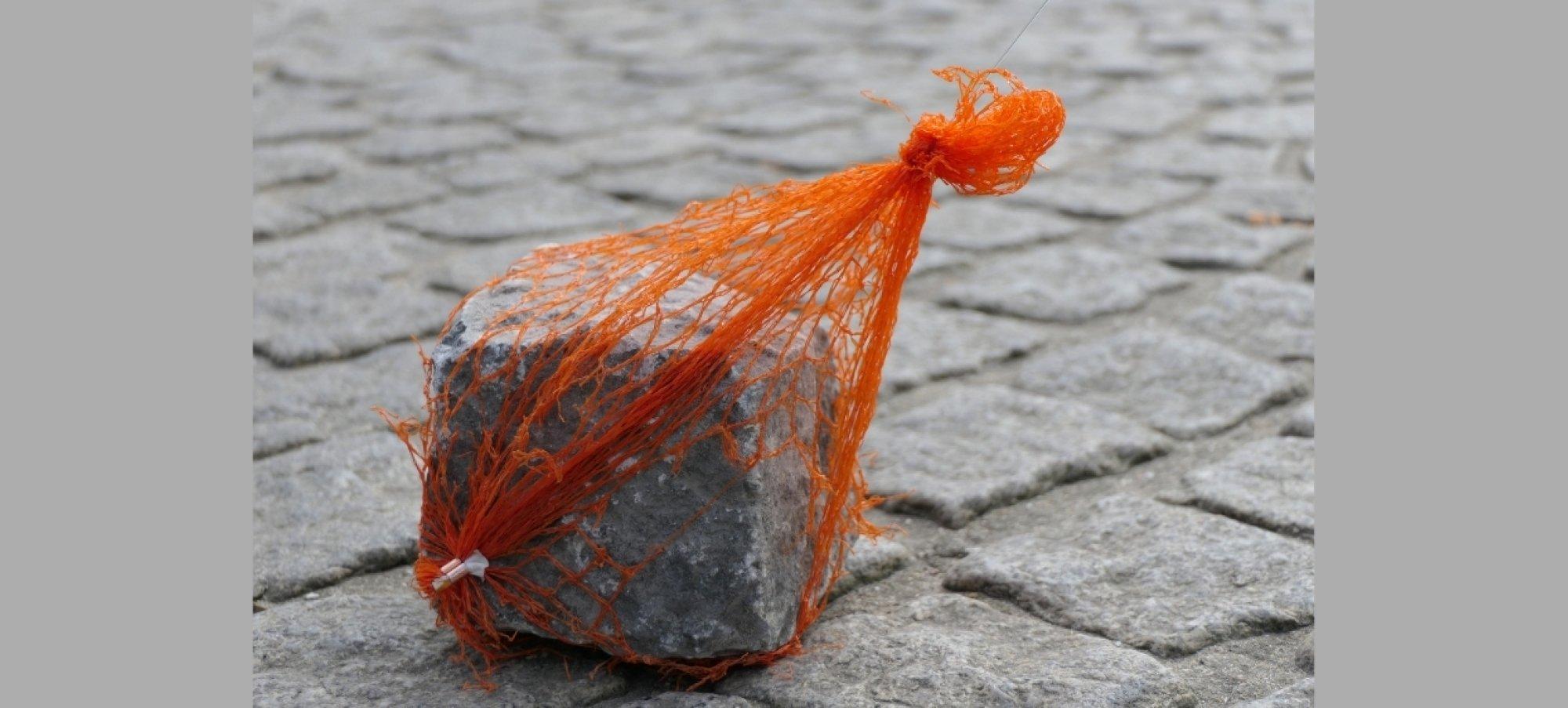 The sound of cobblestones — gratis podcastwandeling door Brugge