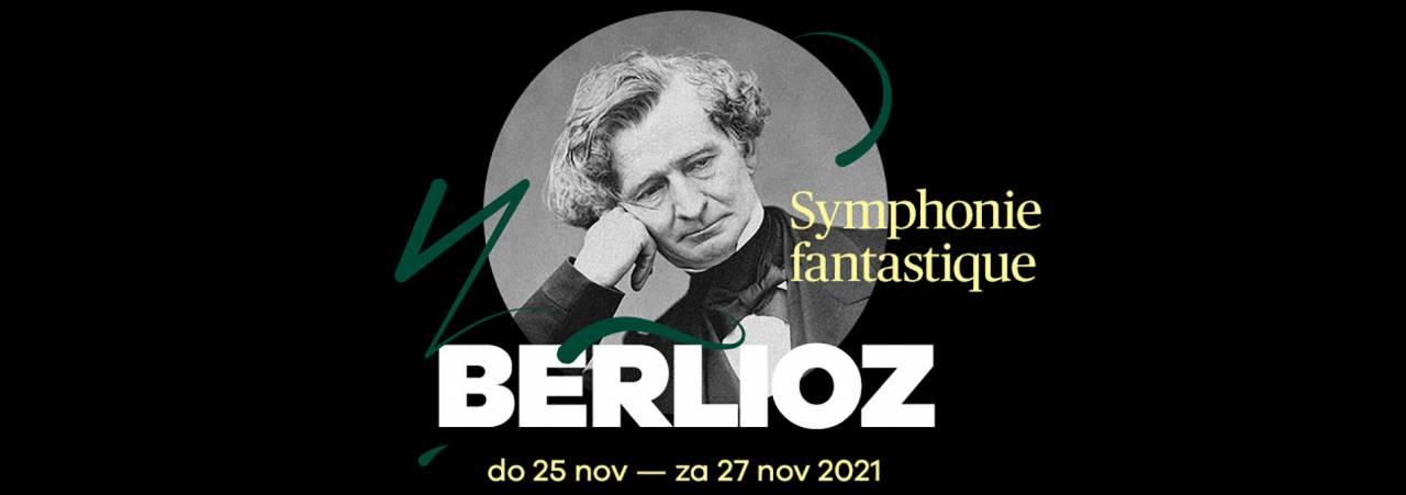 Masterpiece week Berlioz