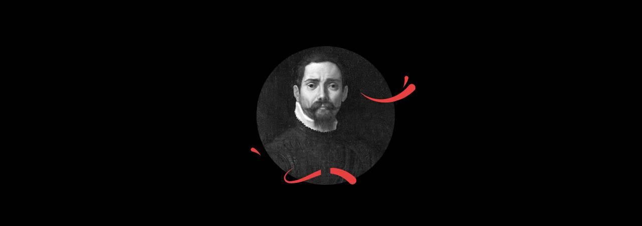 Semaine icône Gabrieli