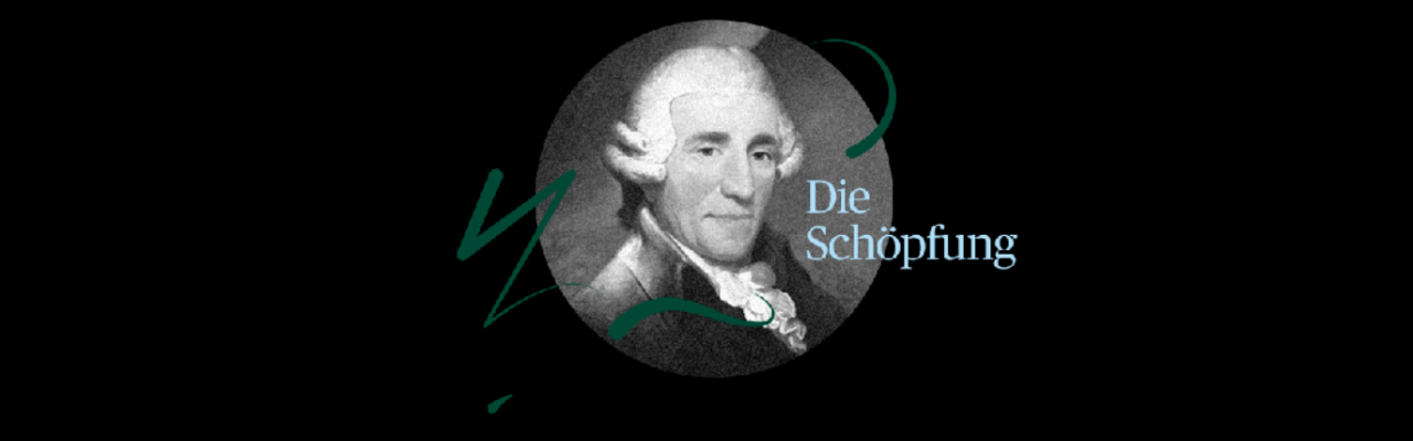 Masterpiece week  Haydn