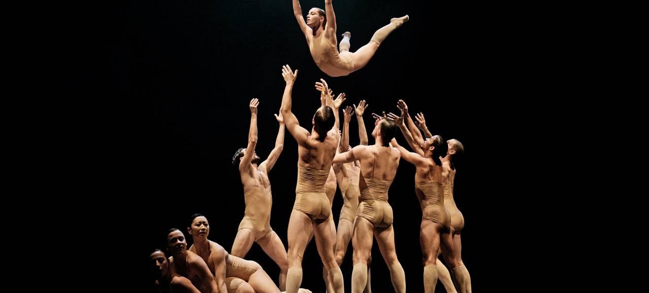 Abo Danse 2019-2020